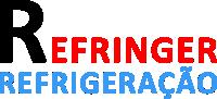 Refringer - GV Refrigera��o