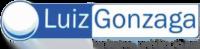 Dr. Luiz Gonzaga Lopes Fº