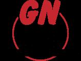 GN Fretes & Mudanças