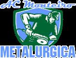 Ac Monteiro Metalúrgica