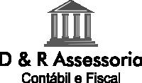 D & R Assessoria Contábil e Fiscal