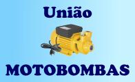 Uni�o Motobombas