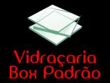 Vidraçaria e Box Padrão