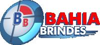 Bahia Brindes