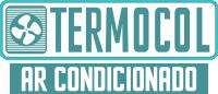 Termocol Ar Condicionado