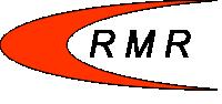 RMR Constru��es e Servi�os