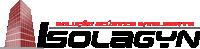 Isolagyn-universo Engenharia e Ac�stica Ltda