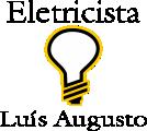 Eletricista Lu�s Augusto