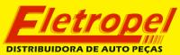 Eletropel Distribuidora de Auto Peças Elétricas