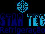 Star Tec Refrigeração