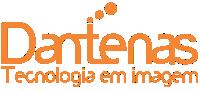 D'Antenas Comércio de Antenas E Componentes