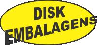 Disk Embalagens