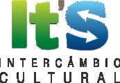 It's Interc�mbio Cultural & Turismo