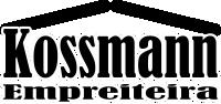 Empreiteira Kossmann