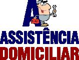 A Assist�ncia Domiciliar