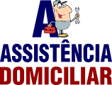A Assist�ncia Domiciliar