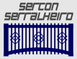 Sercon Serralheiro