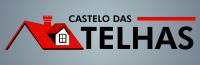 Castelo das Telhas