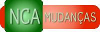 NCA Mudan�as