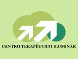 Centro Terap�utico Iluminar