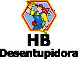 HB Desentupidora