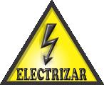 Electrizar Instala��es
