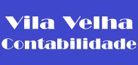 Vila Velha Contabilidade