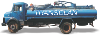 �gua Boa Transclan