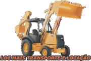 Loc Mais Transportes e Loca��es