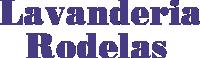Lavanderia Rodelas