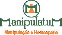 Manipulatum Farm�cia de Manipula��o e Homeopatia