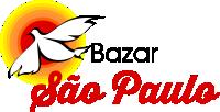 Bazar S�o Paulo