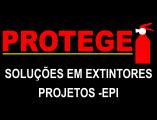 Protege - Solucoes em Extintores e Projetos