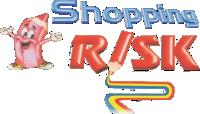 Shopping Risk Papelaria, Livraria e Inform�tica