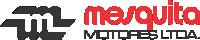 Mesquita Motores