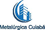 Metalúrgica Cuiabá