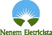 Nenem Eletricista