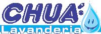 Chu� Lavanderia