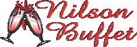 Nilson Buffet e Organiza��o de Festas