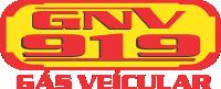 GNV 919 G�s Veicular