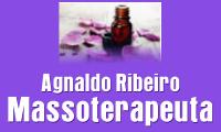 Agnaldo Ribeiro