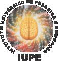 Instituto Univ�rsico de Pesquisa e Educa��o