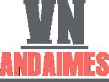 VN Andaimes