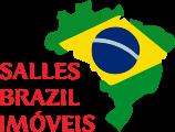 Salles Brazil Imóveis