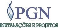 PGN Instala��es e Projetos
