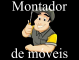 JS Montagem e Desmontagem de M�veis