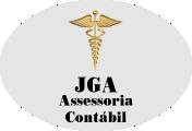 JGA Assessoria Cont�bil