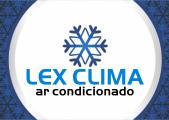 Lex Clima Ar Condicionado