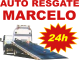 AUTO RESGATE MARCELO