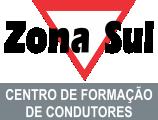 CFC Ética Zona Sul